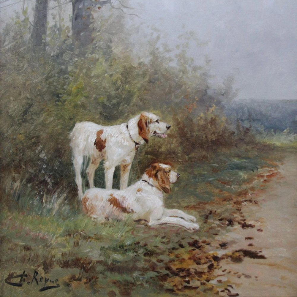 19th-century-French-oil-painting-canvas-full-2-2048x2-98