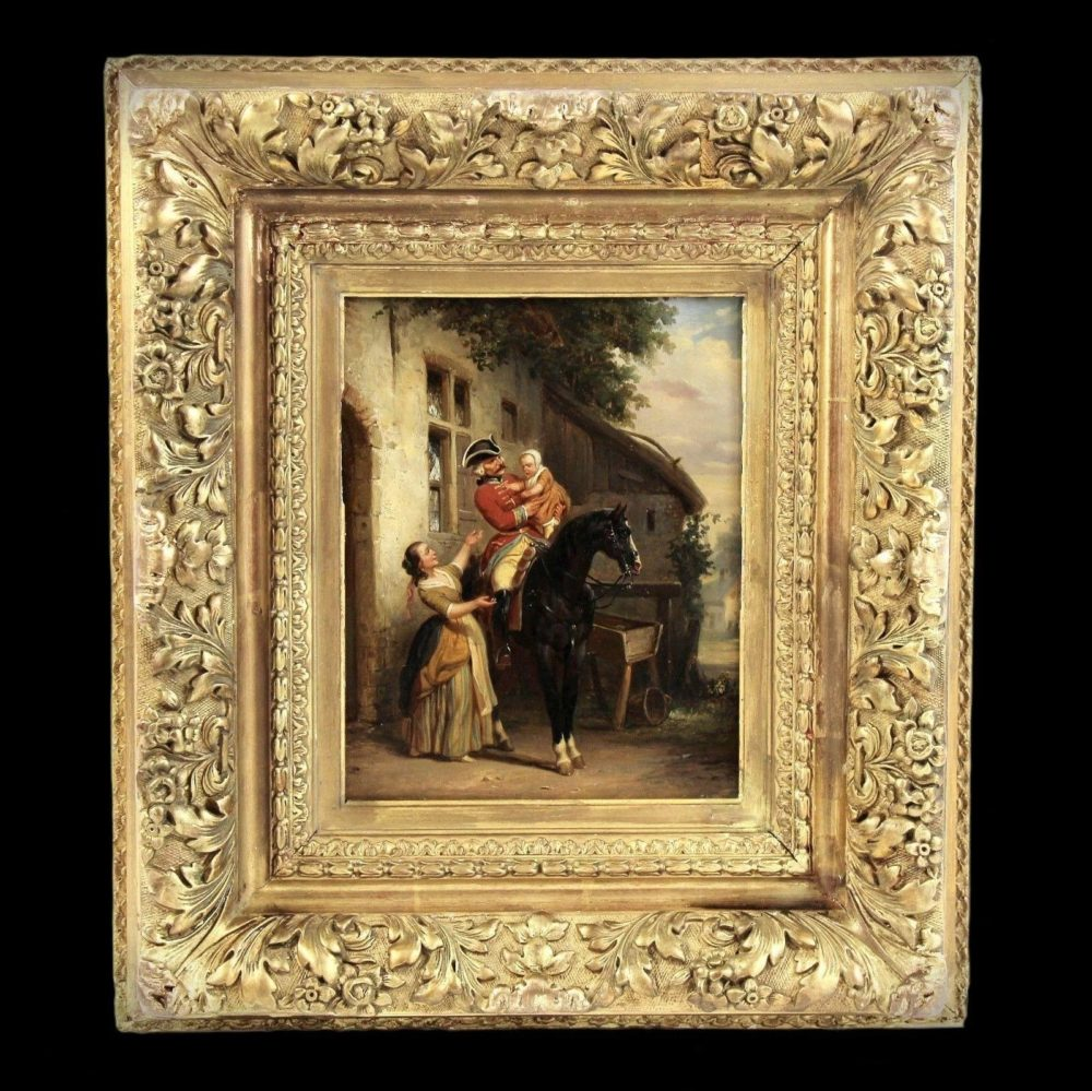 19th-century-antique-Belgian-oil-painting-full-4-2048x2-31