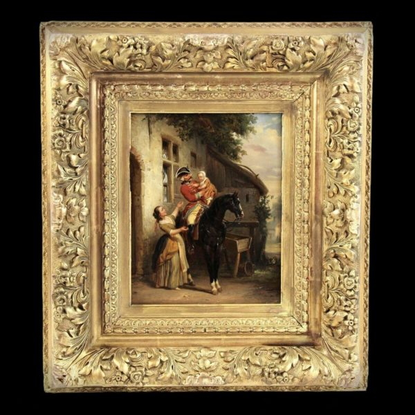 19th-century-antique-Belgian-oil-painting-full-4-2048x2-31