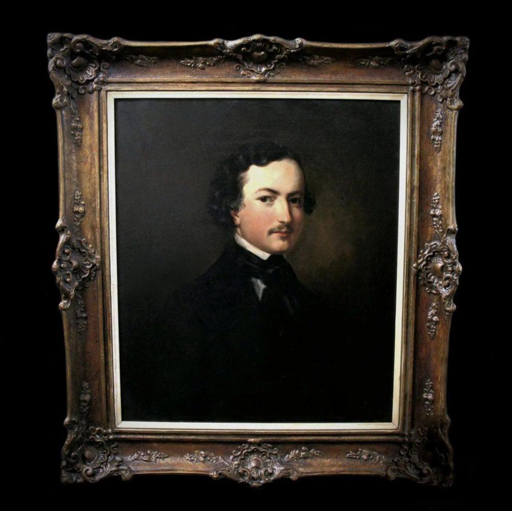 Antique-fine-art-oil-painting-portrait-full-0-2048x2-266