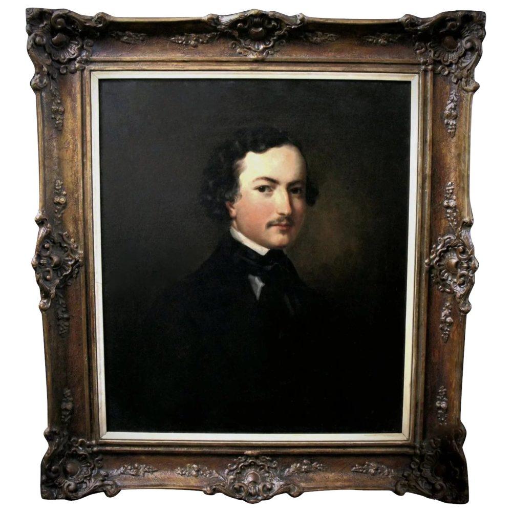 Antique-fine-art-oil-painting-portrait-full-1-2048x2_10.10-266-f