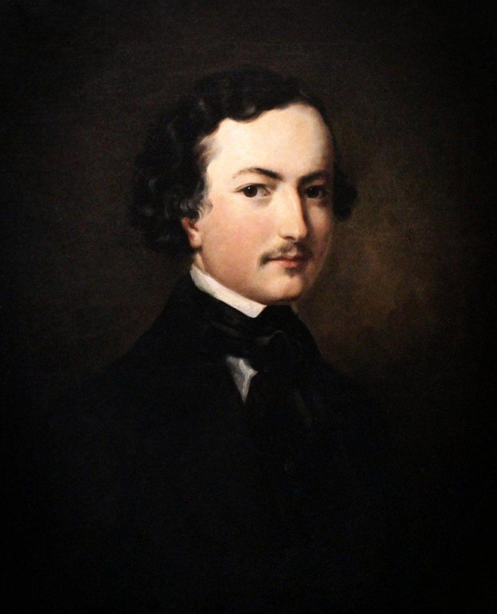 Antique-fine-art-oil-painting-portrait-full-2-720x2-200