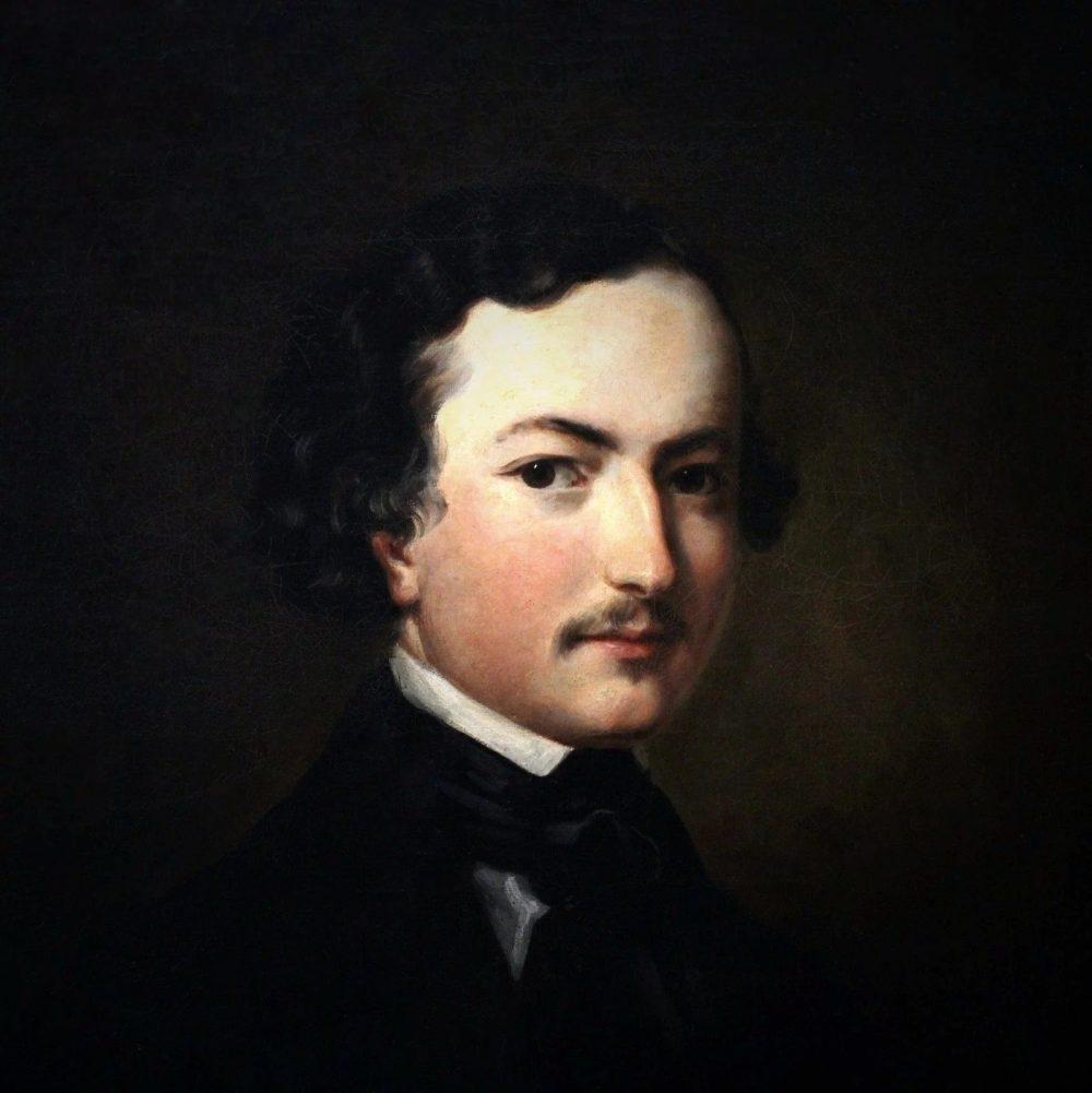 Antique-fine-art-oil-painting-portrait-full-3-2048x2-8-1