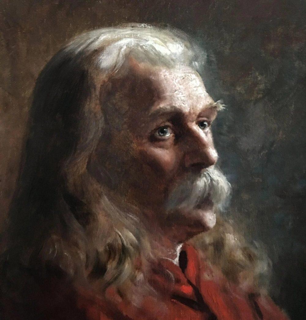 Antique-oil-painting-canvas-cardboard-portrait-full-2-2048x2-878