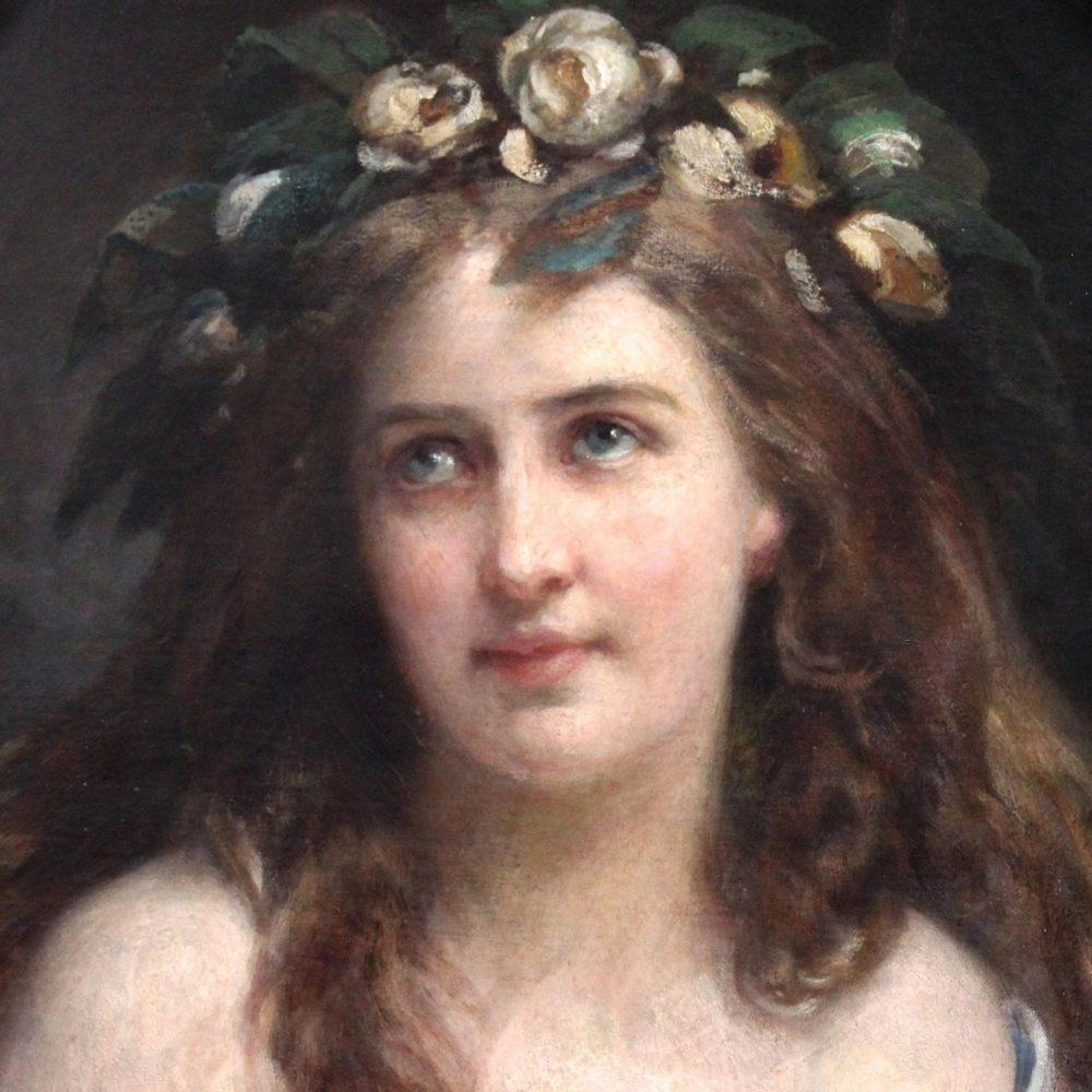 Antique-original-oil-painting-canvas-portrait-full-5-2048x2-699