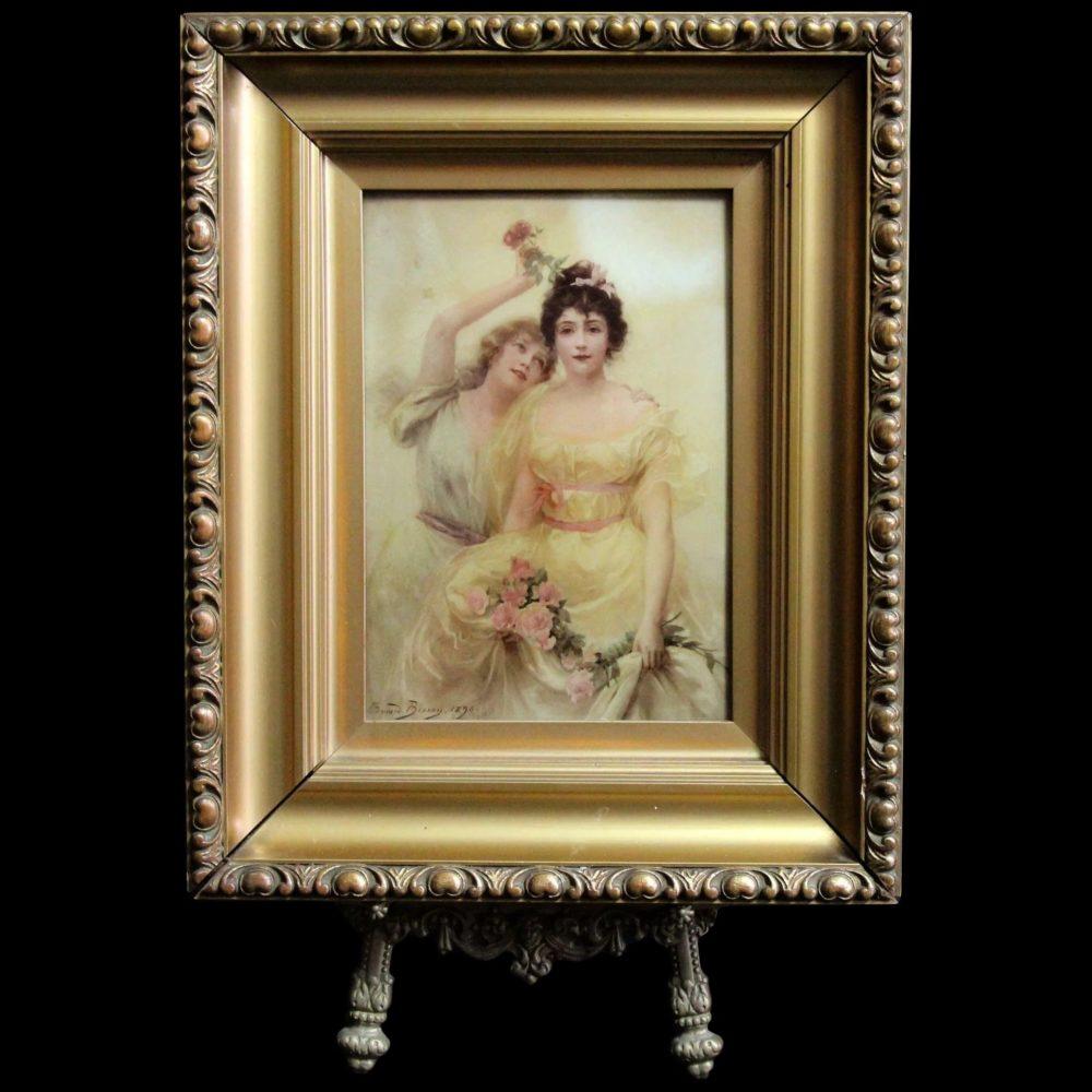 Antique-original-reverse-oil-painting-Glass-full-1-2048x2_10.10-95-0