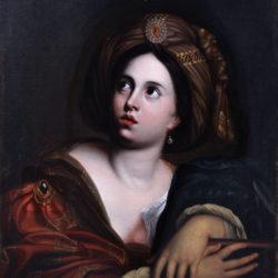 after Domenico Zampieri