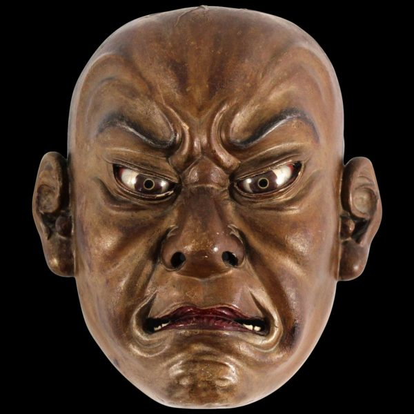 Japanese-antique-wooden-mask-Ainu-North-full-1-2048x2_10.10-26-0