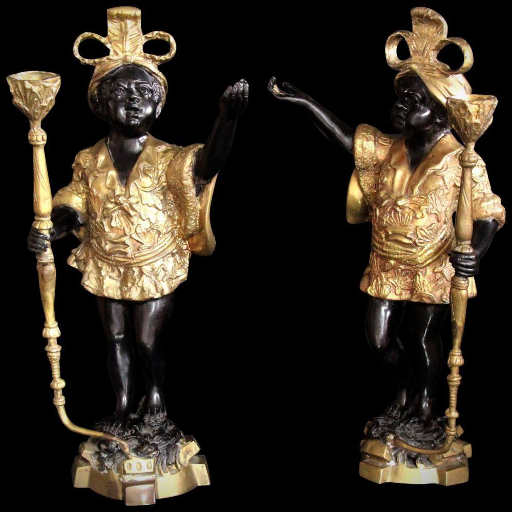 Pair-antique-bronze-Venetian-blackamoor-candle-full-1-2048x2_10.10-321-0